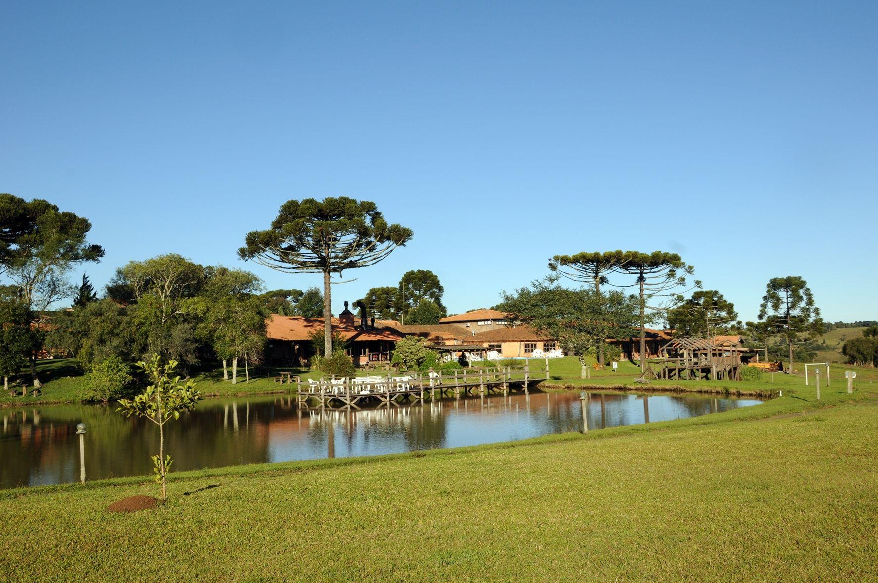 turismo-rural-SC