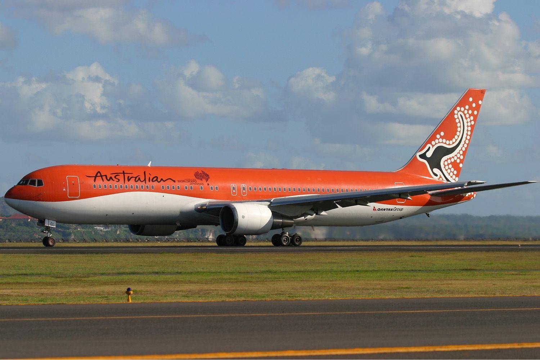 Australian_Airlines_Boeing_767-300ER_Pichugin-1