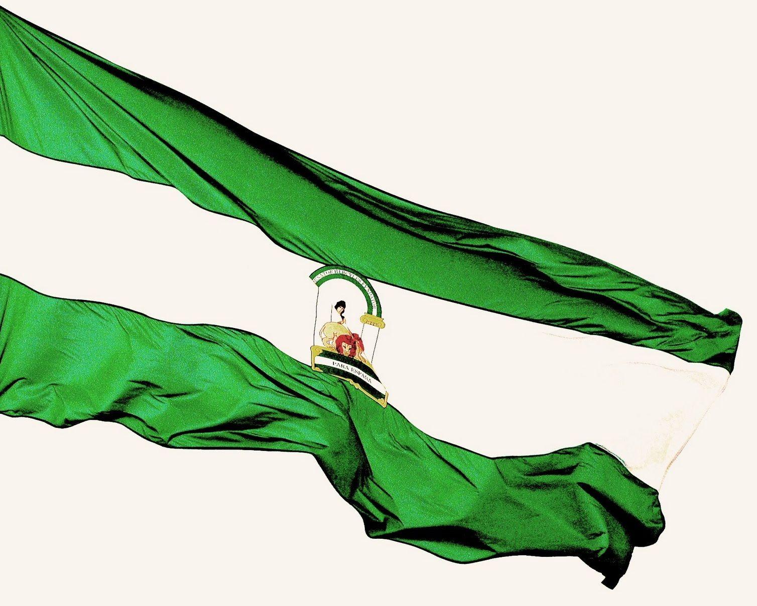 bandera-andalucia1