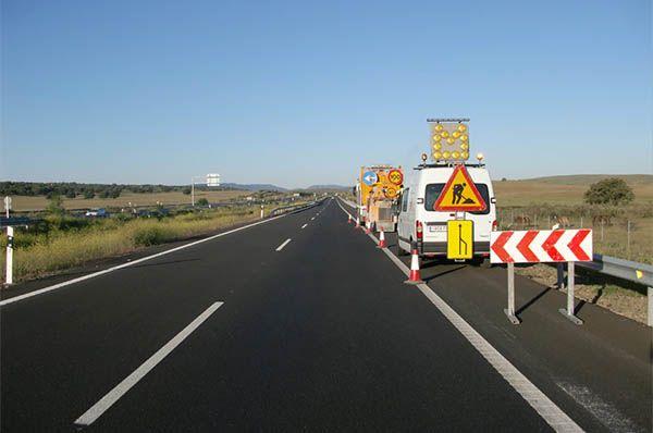 carretera_a2003