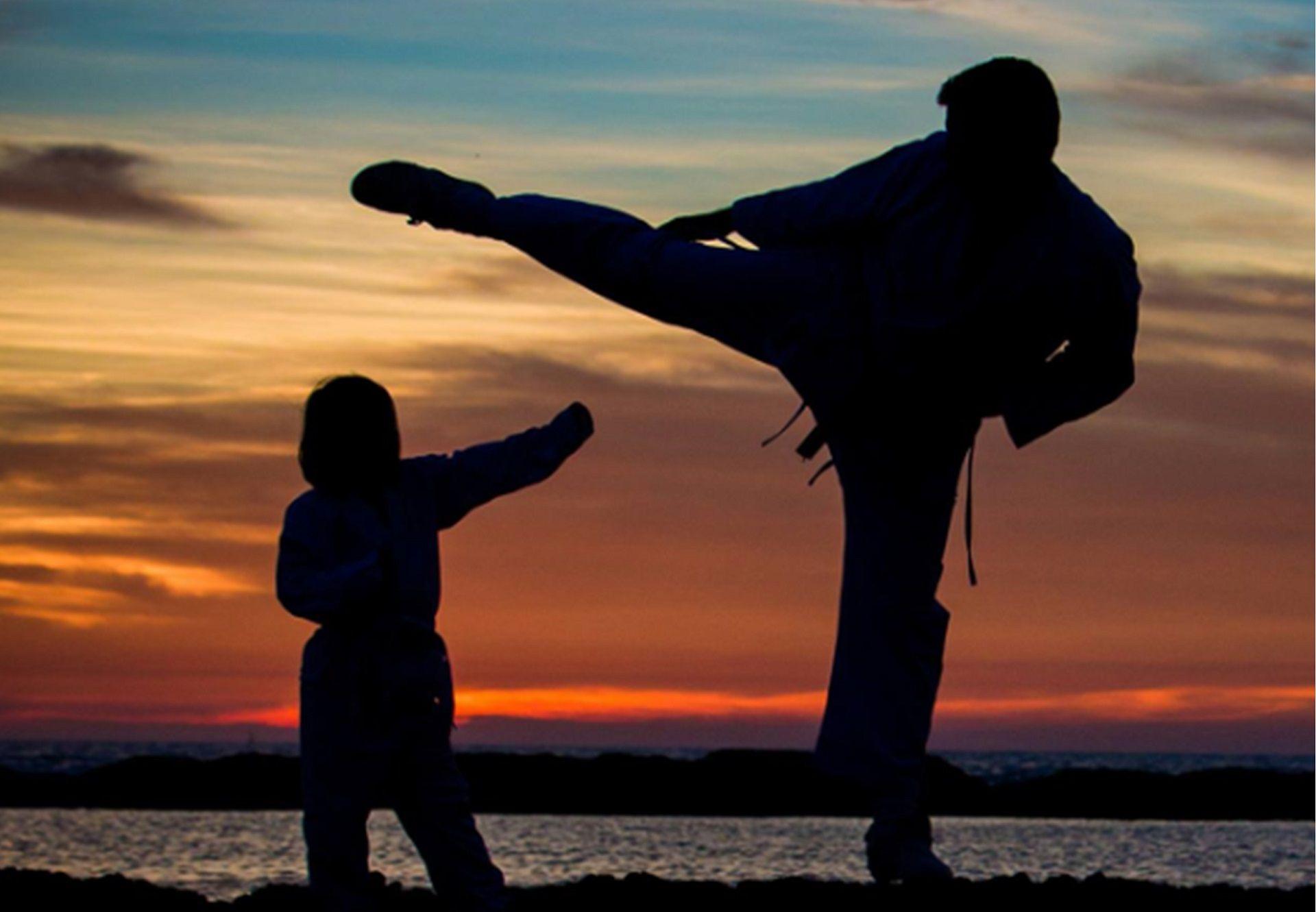 Cartel_Karate_Adaptado_03