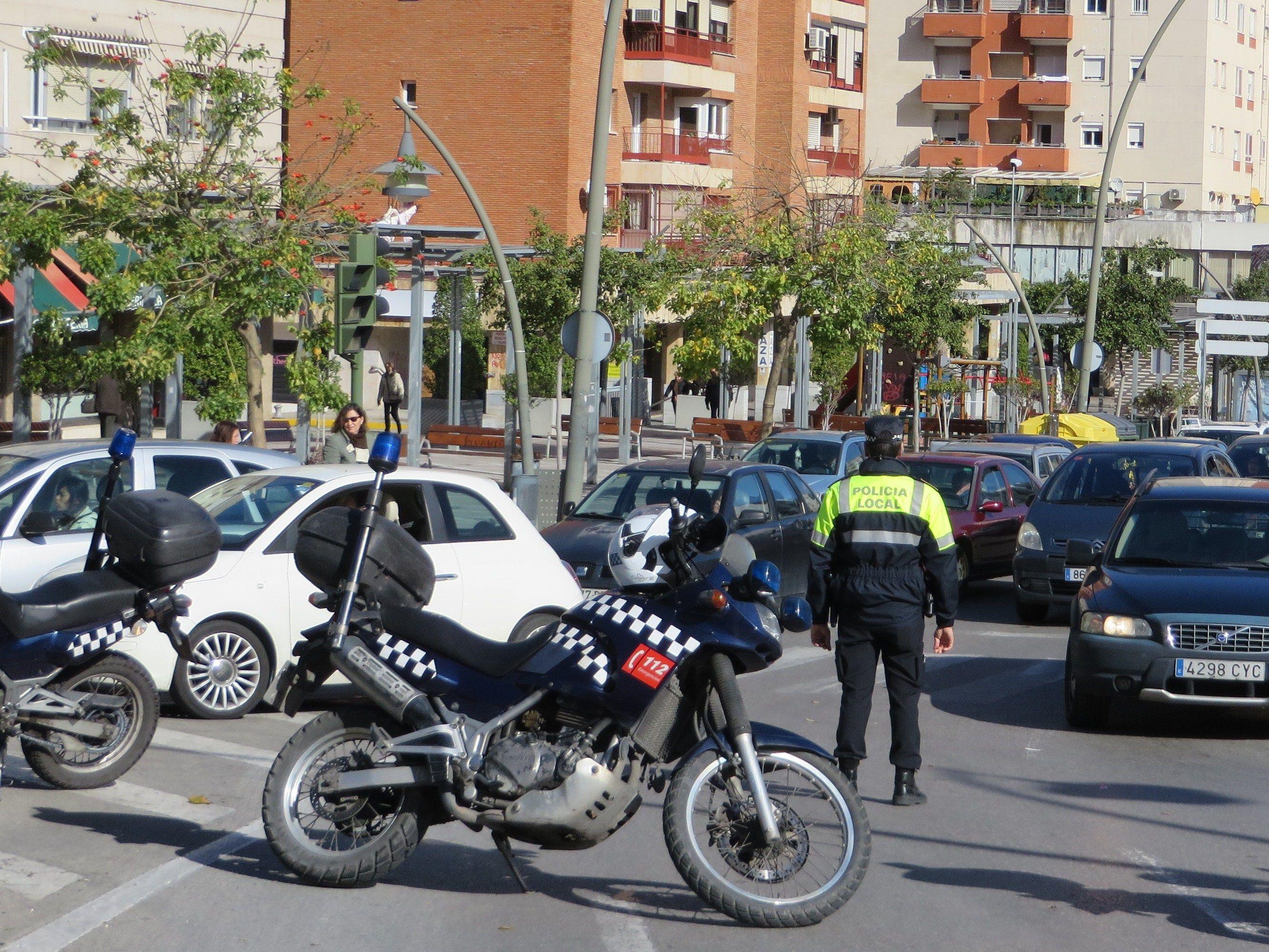 Policia_Local-Memorias