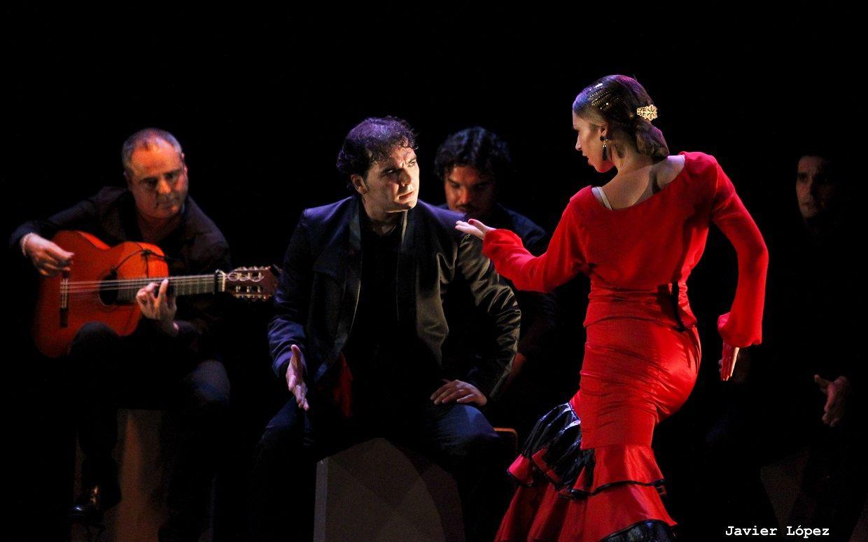 del-2000-y-pico-espectaculo-flamenco-pedro-cordoba-17