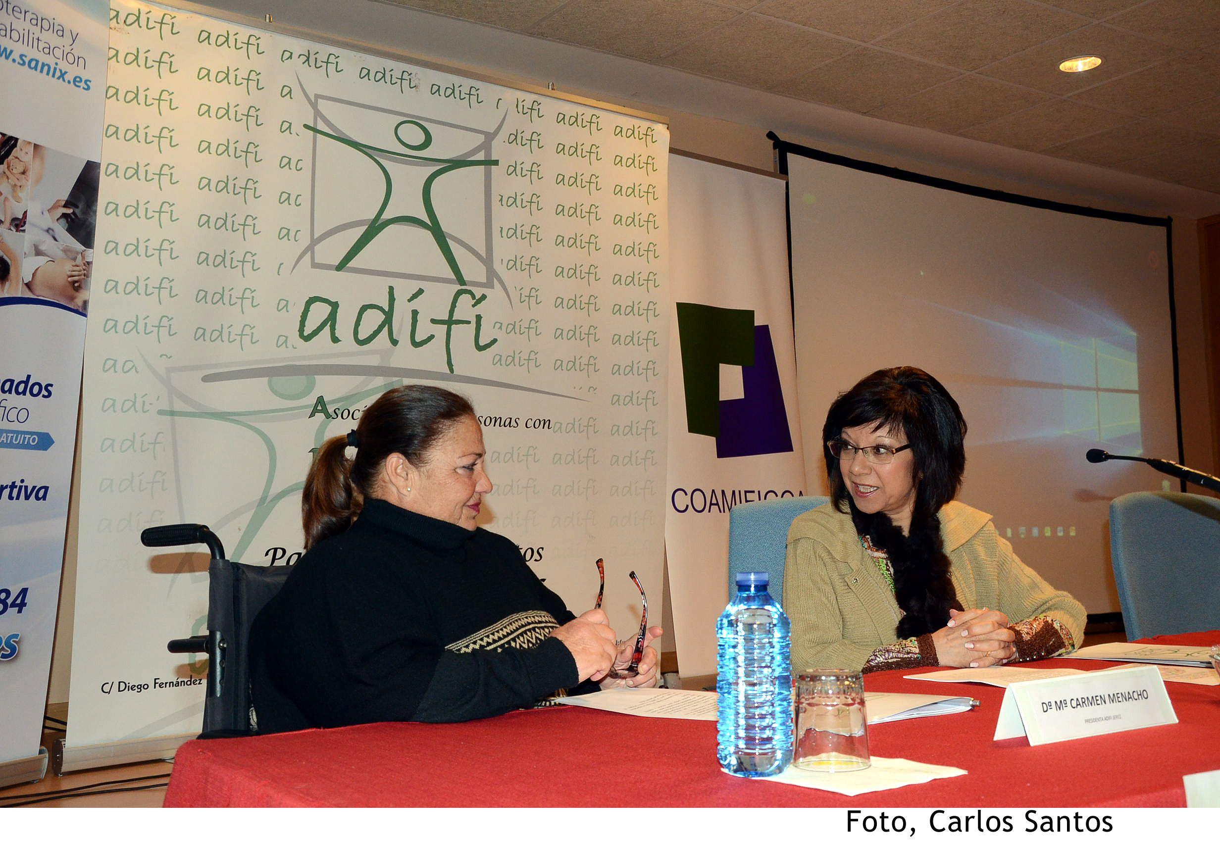 Adifi2