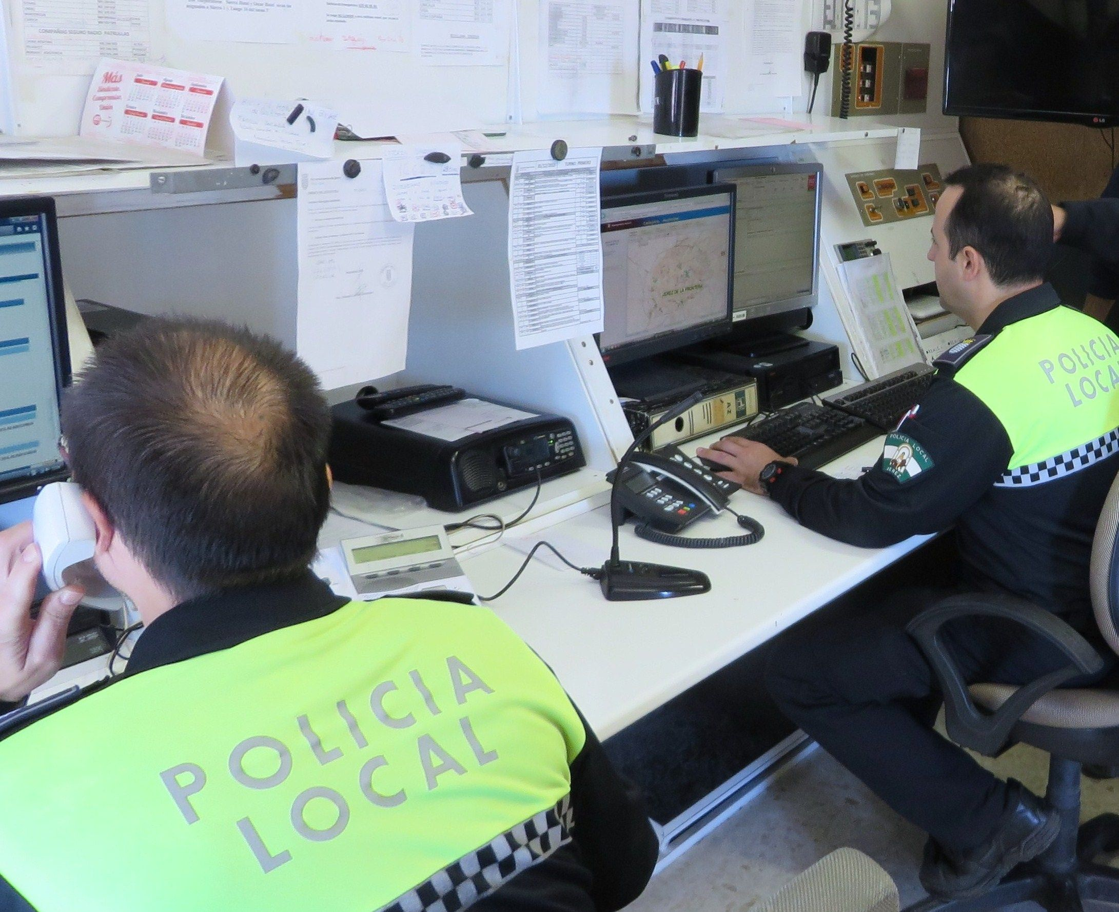 Policia_Local_Servicios_Hum