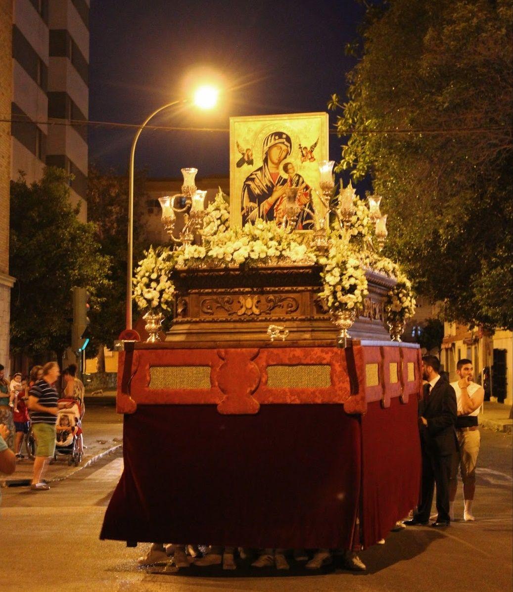 Imagen de ElPertiguero.es