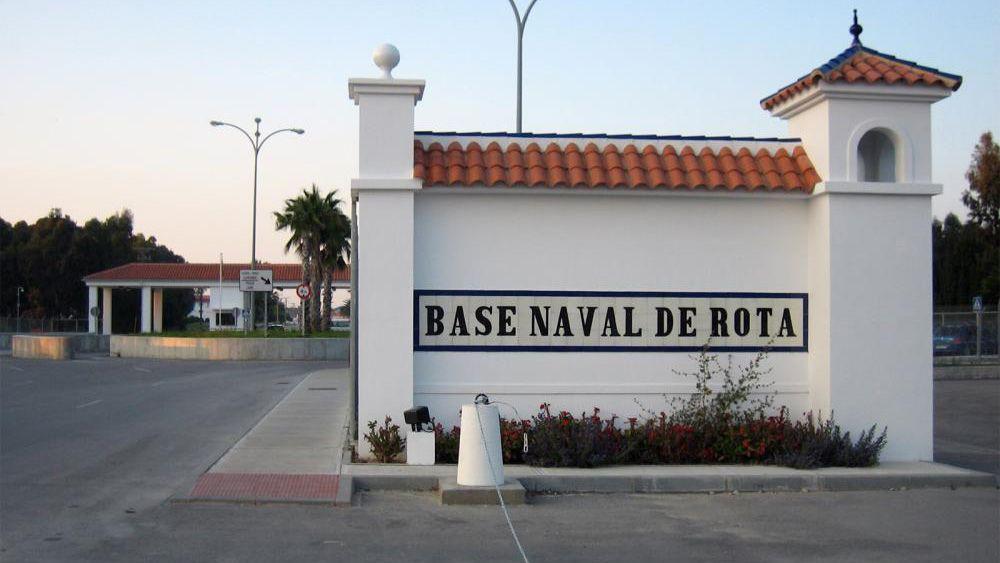 base naval de Rota 3b