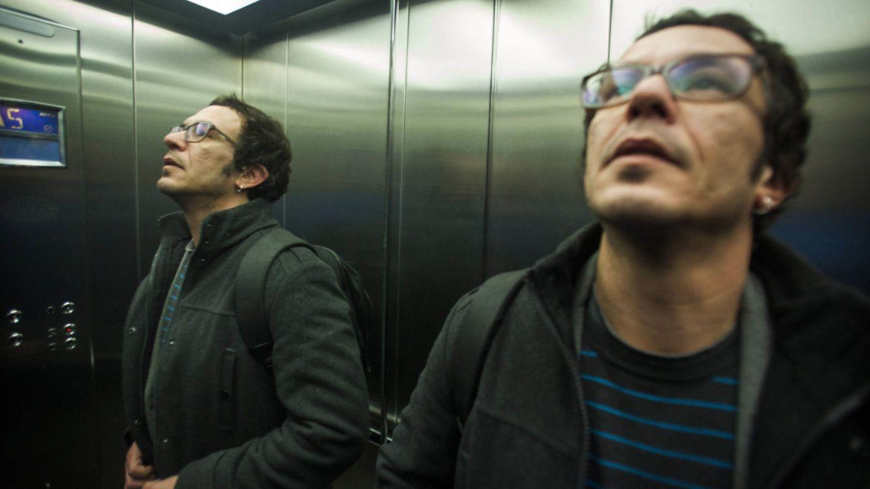 kichi ascensor
