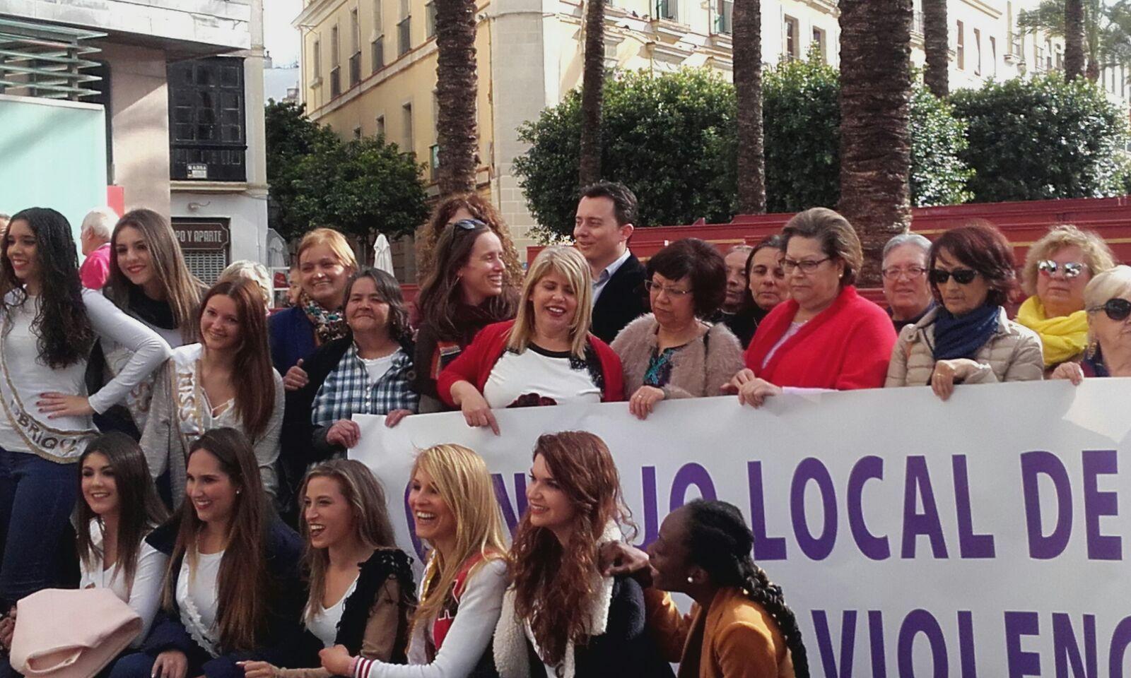 Manifestacion_violencia_de_genero
