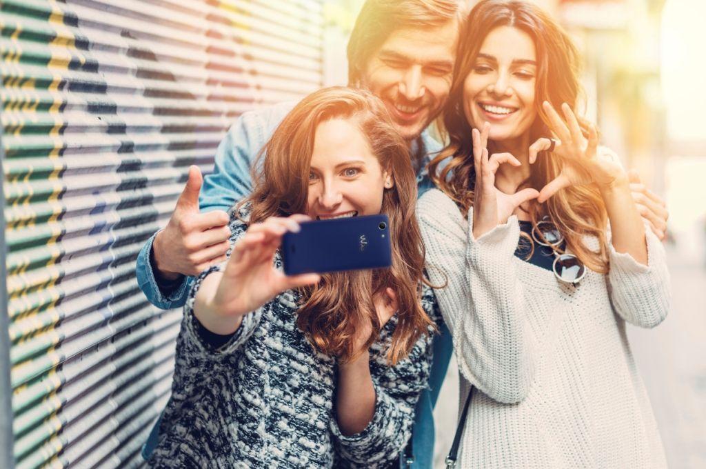 Wiko-Estudio Selfies_baja