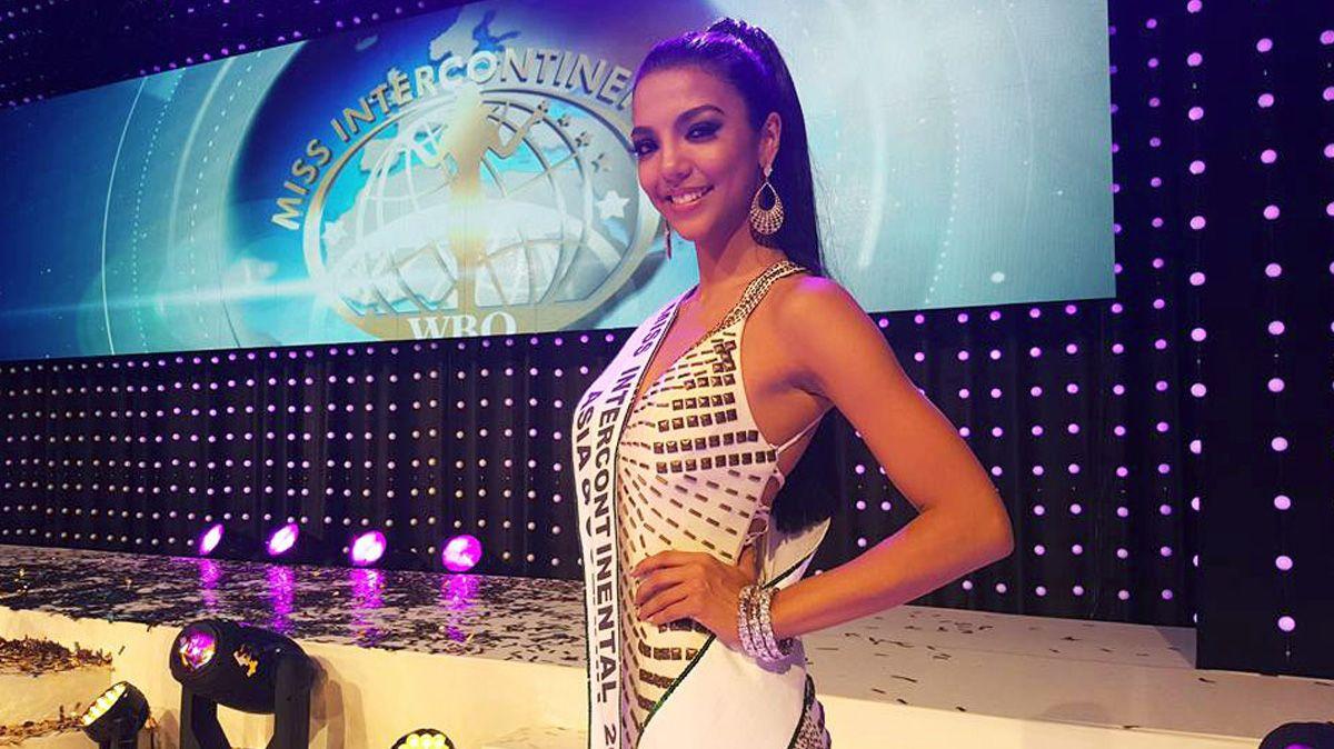 miss intercontinental 3