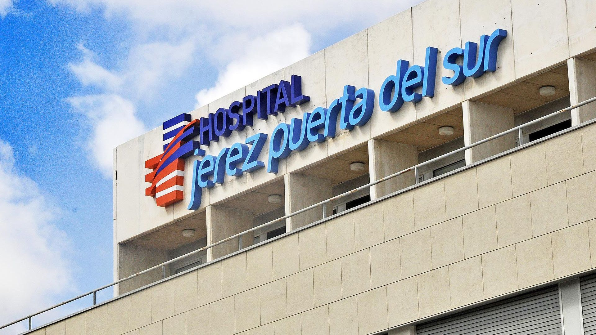 Hospital Jerez Puerta del Sur diagnostica y trata trastornos del neurodesarrollo infantil