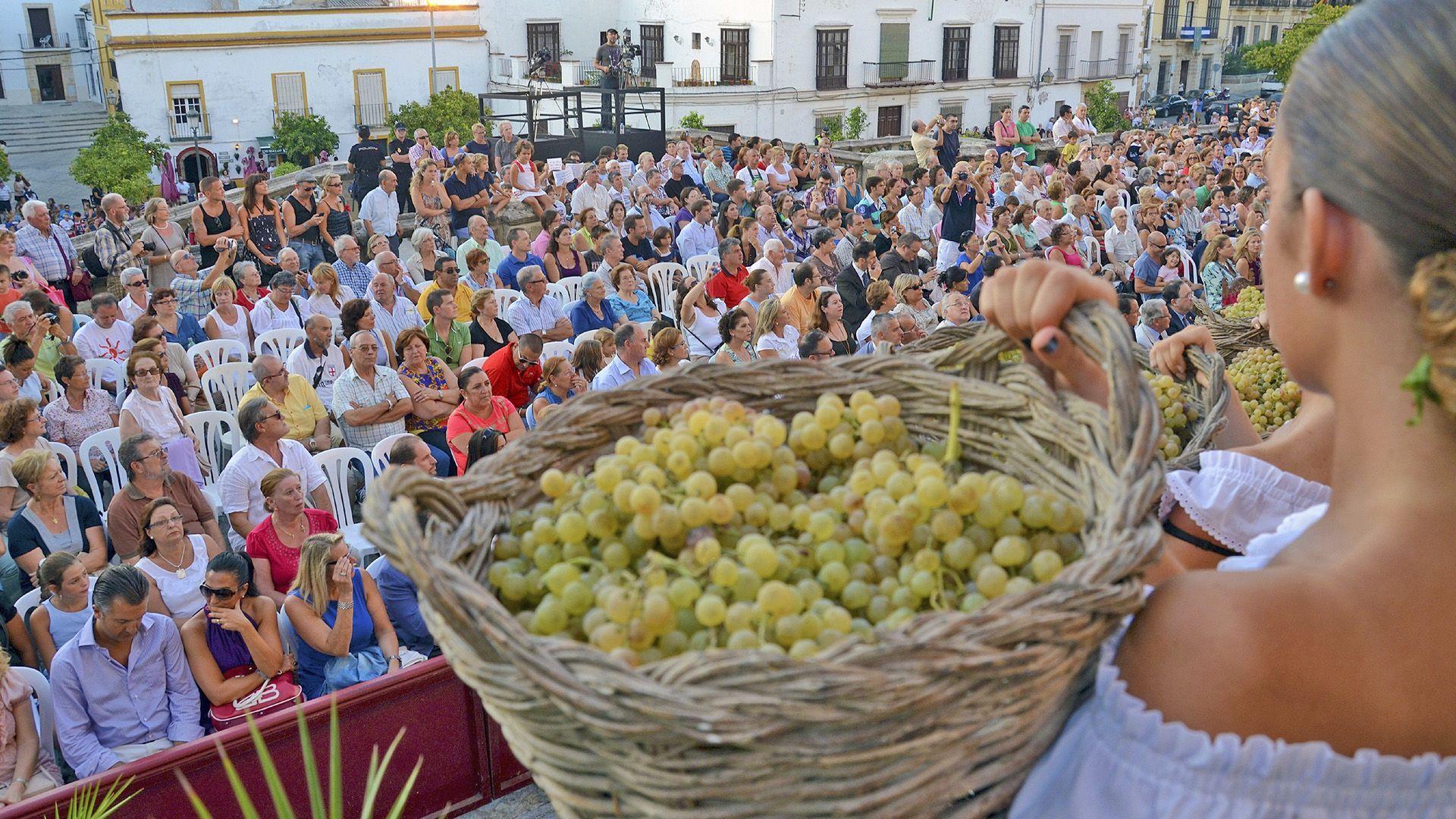 Jerez-Fiestas-de-la-Vendimia