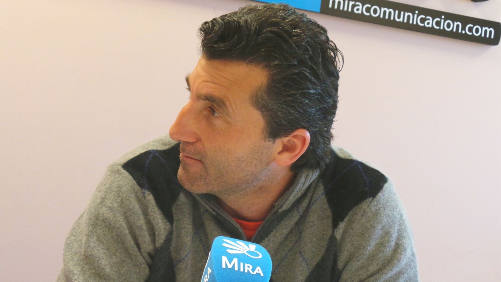 Edu Villegas 3