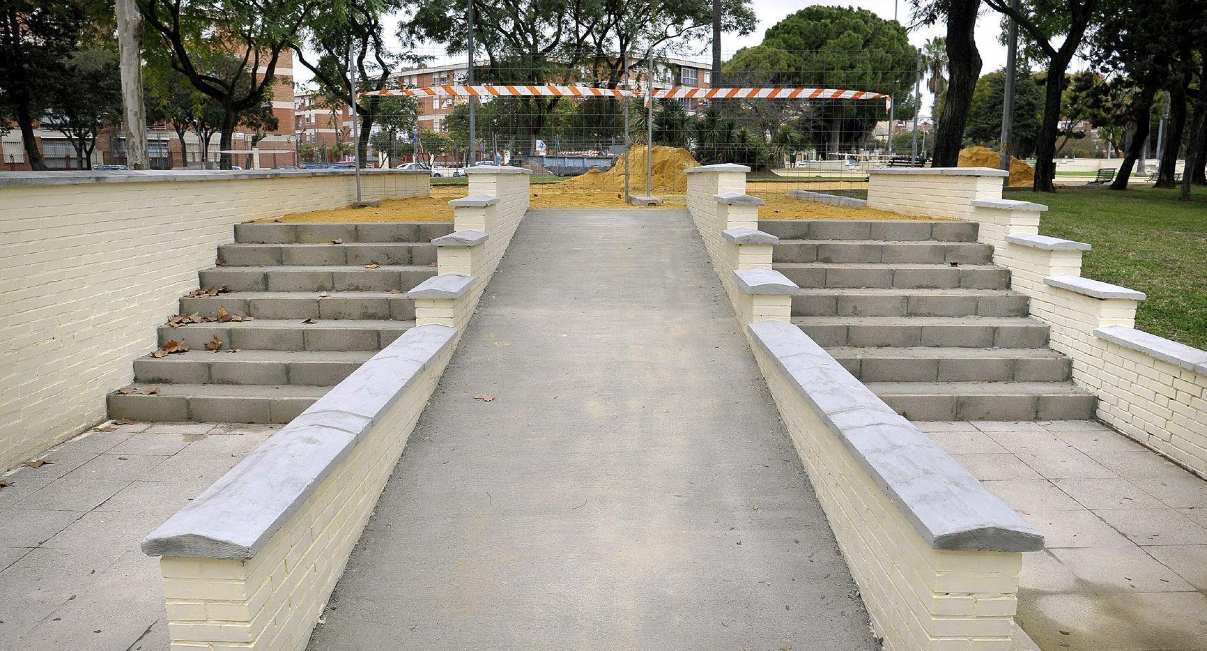 Obras_parque_de_La_Union___04