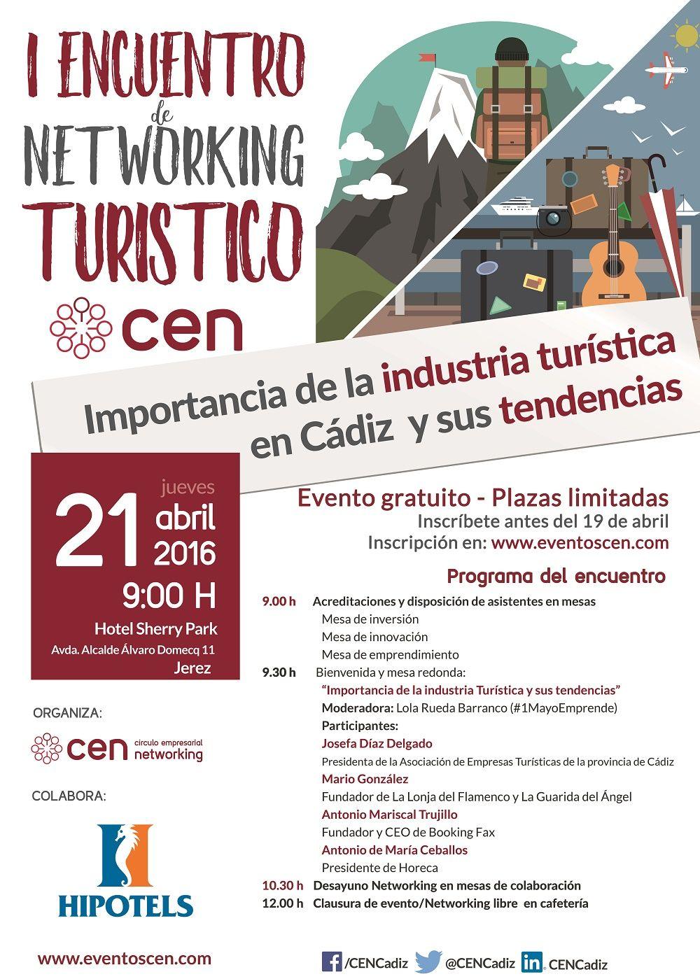 CEN_Cartel_Turismo
