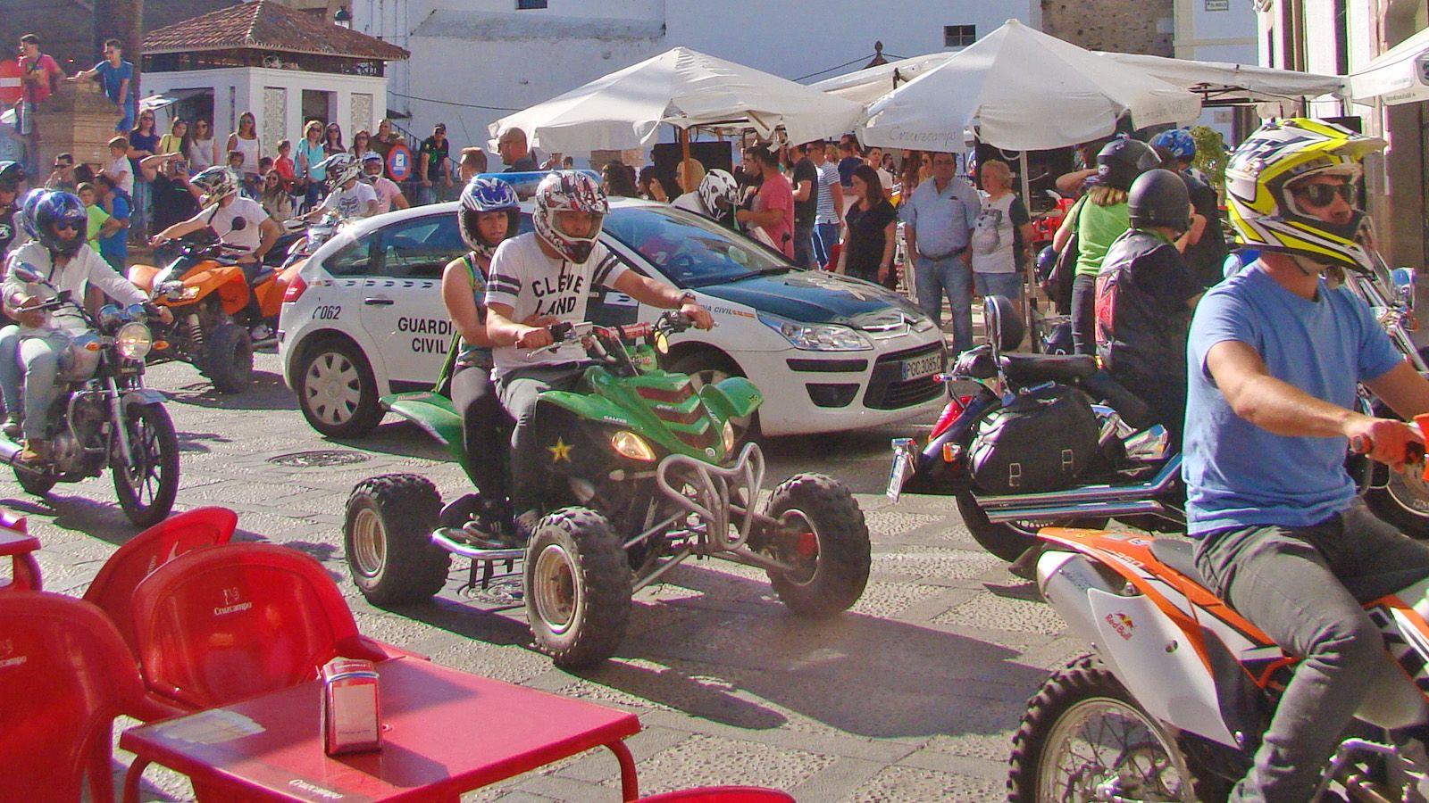 motos campeonato