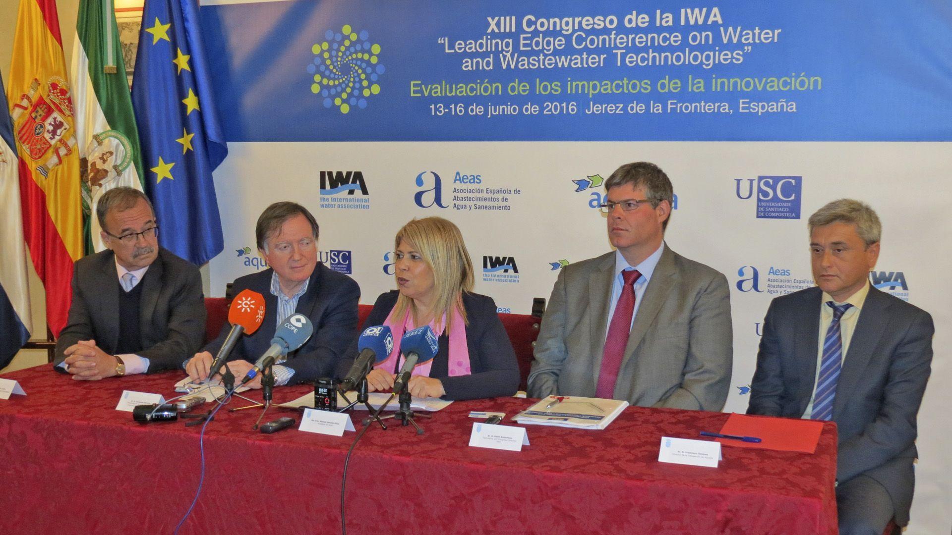 IWA Jerez 2016 a