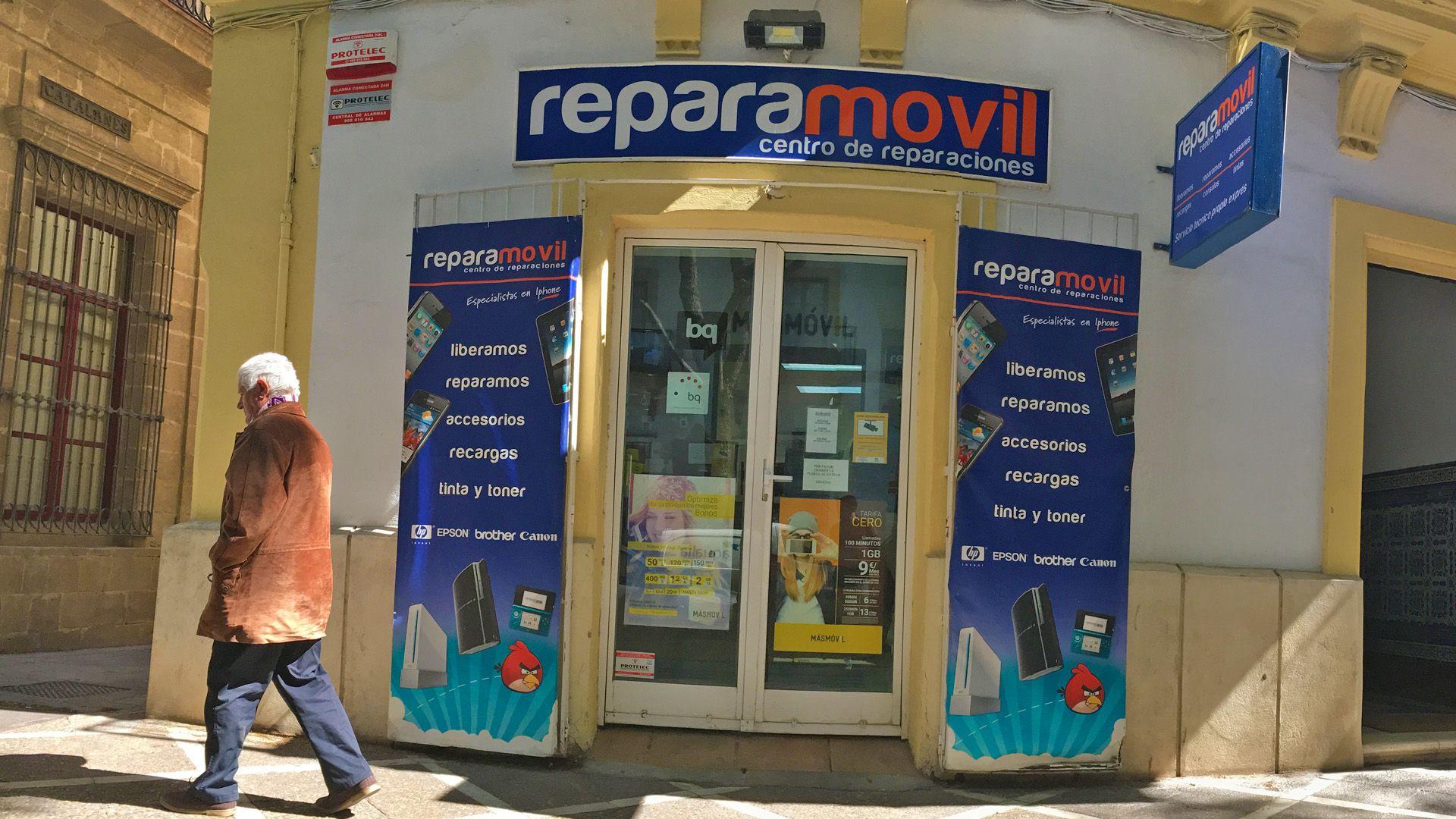 reparamovil 1