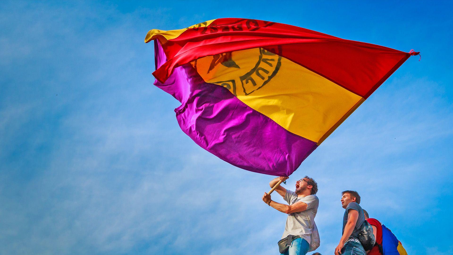 bandera republica 2