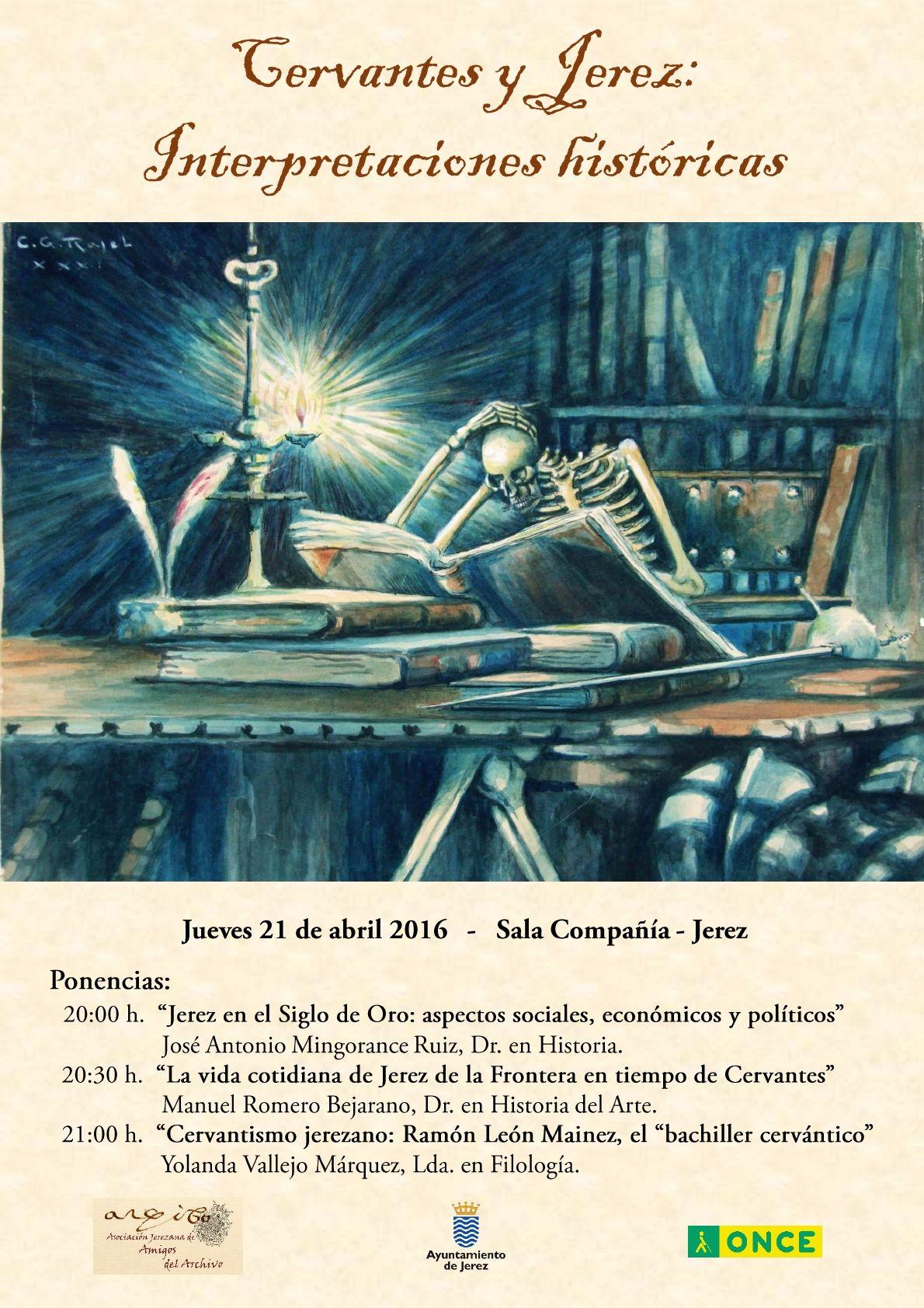 Cervantes_y_Jerez-1