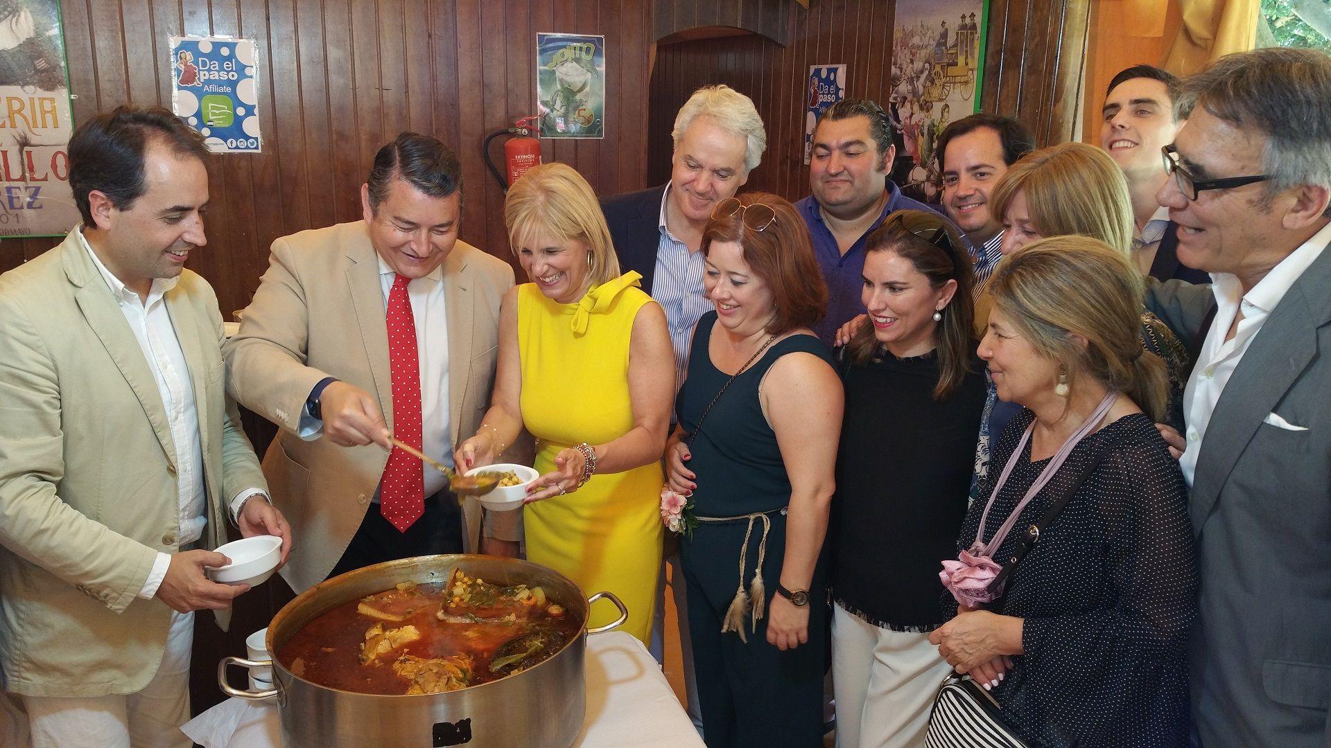 feria pp jerez prensa 2