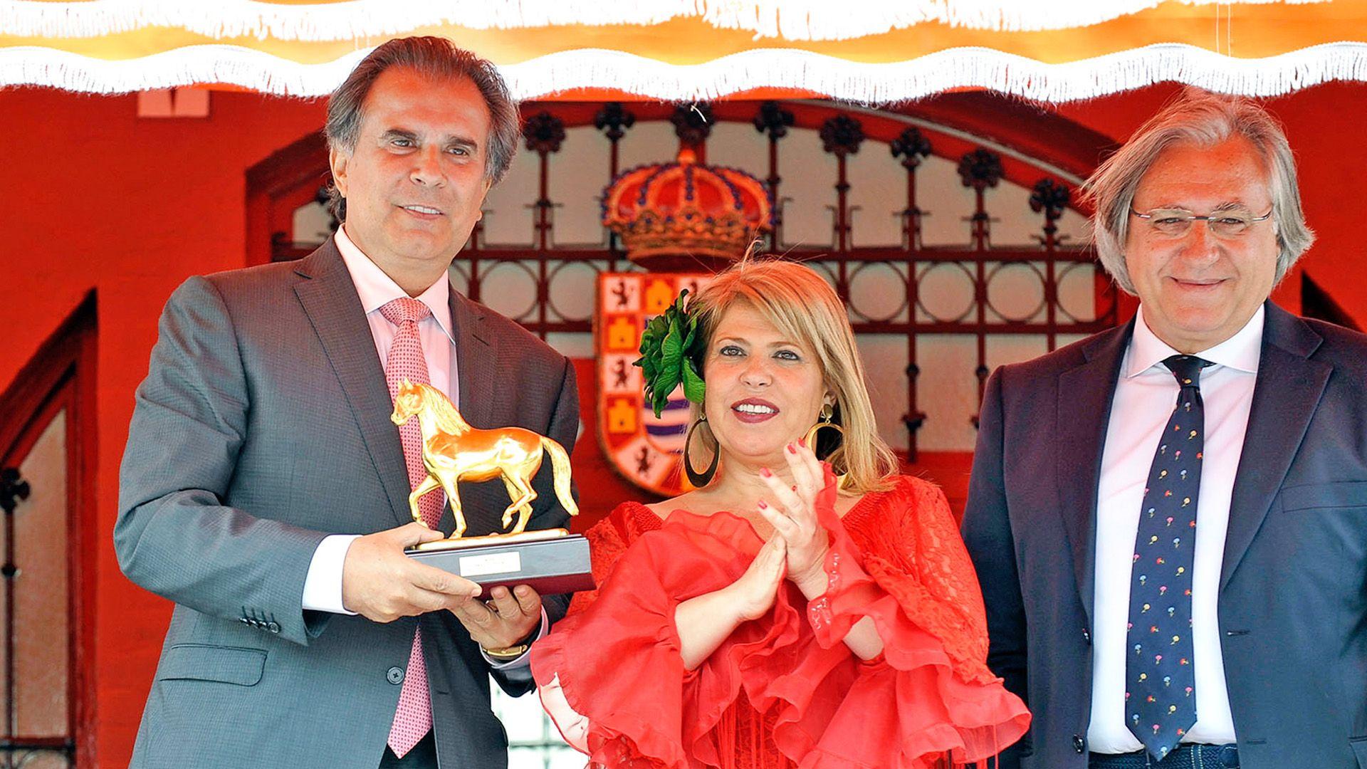 caballo oro jerez 2015 1