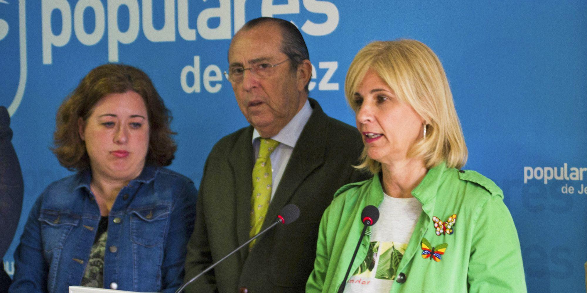 pp jerez garcia-pelayo 3