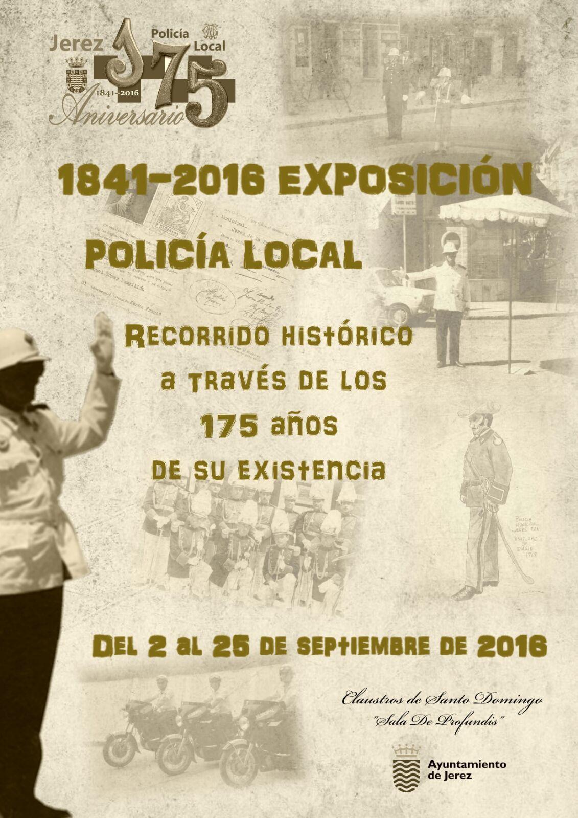 175_Policia_Local_CARTEL