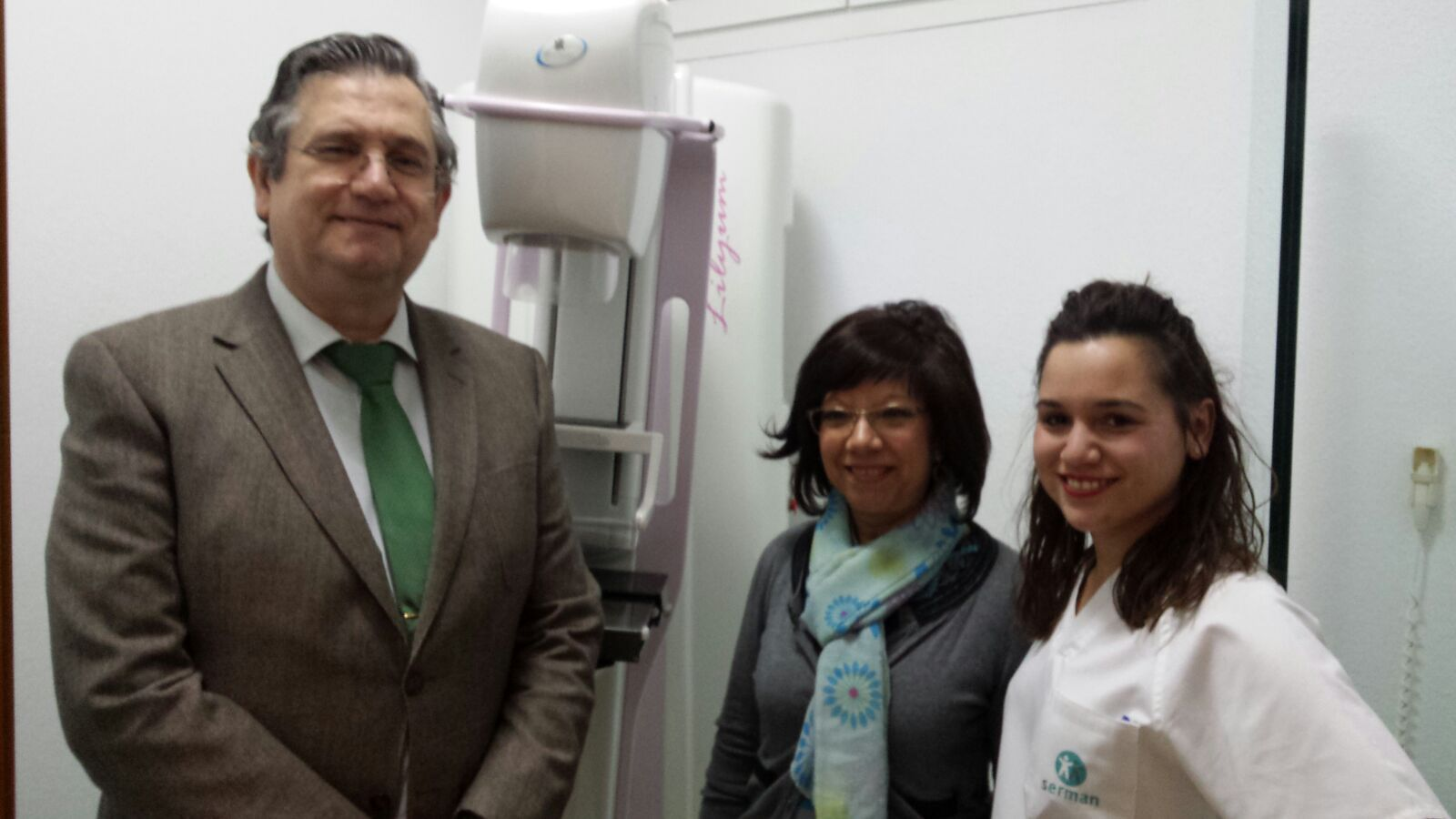 Clinica_Serman_01