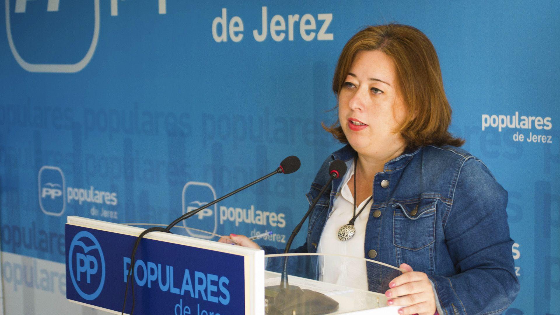 Lidia Menacho 1