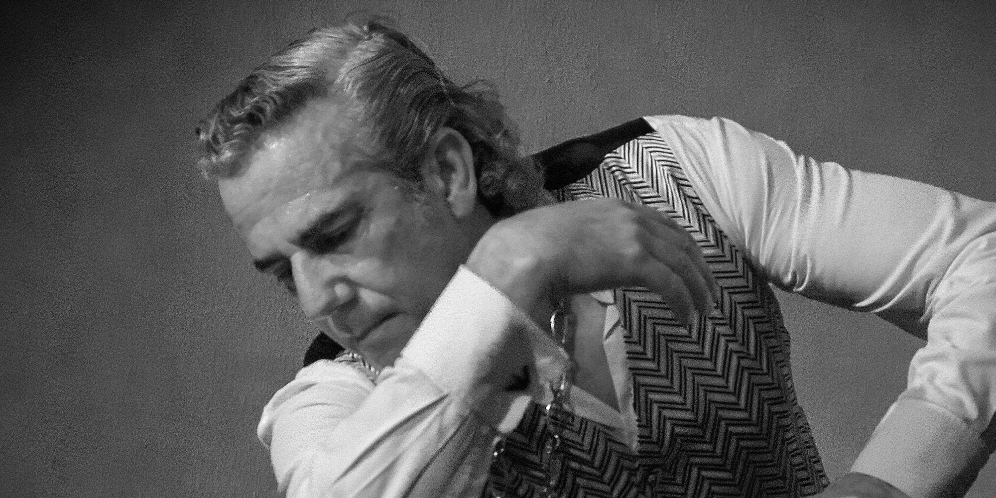 Vino & Flamenco Jerez 3