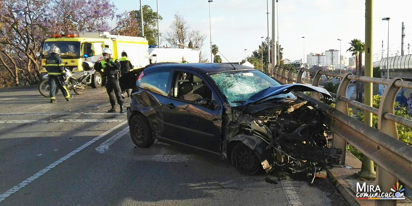 accidente Jerez 2