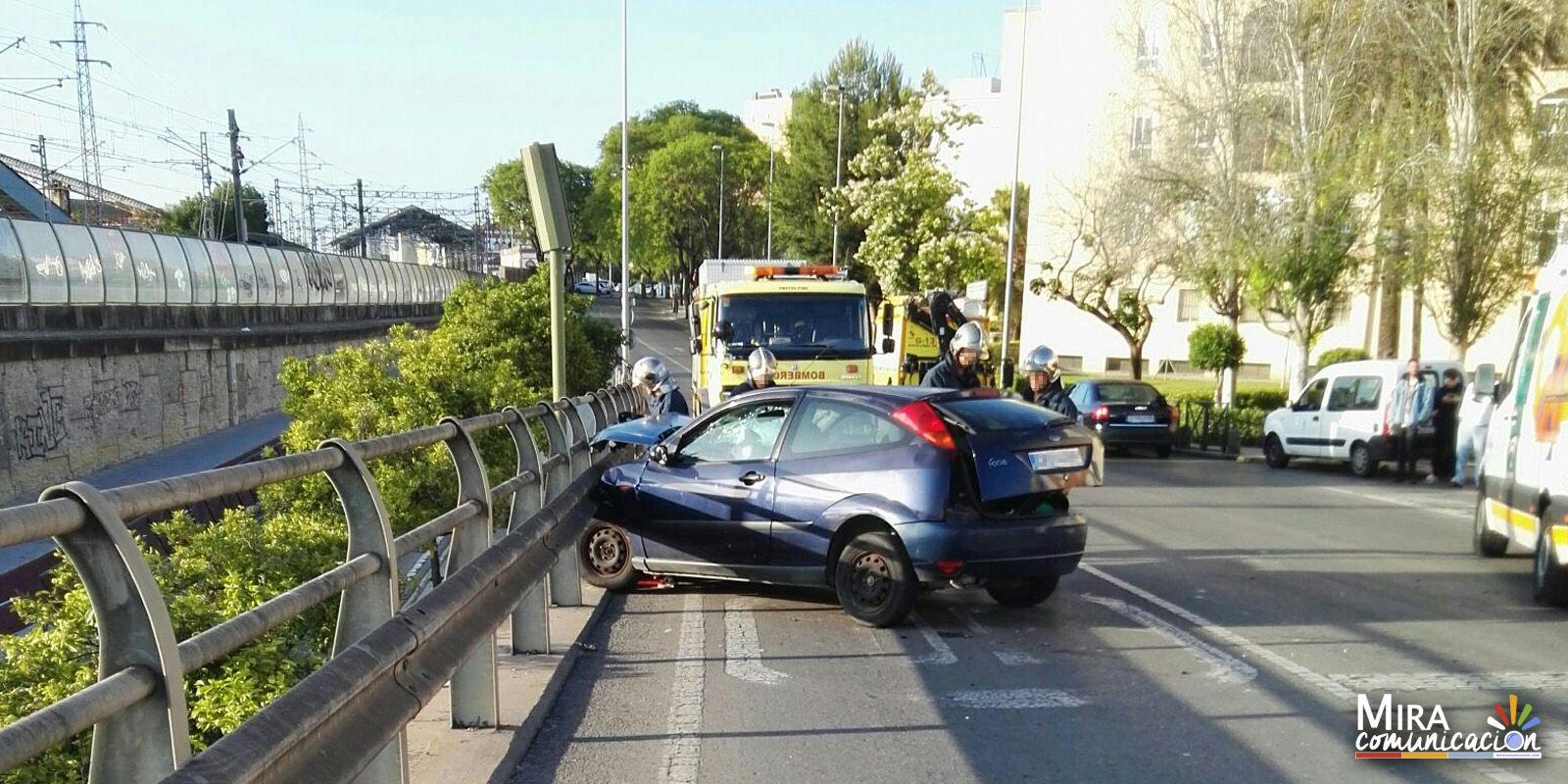 accidente Jerez 6