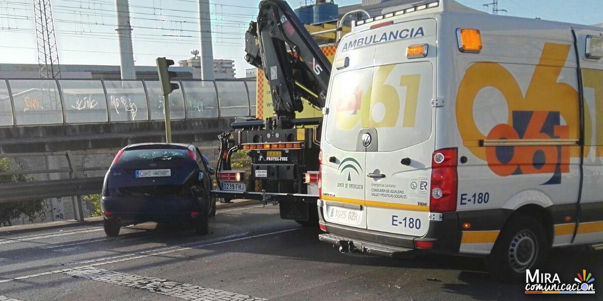 accidente Jerez 7