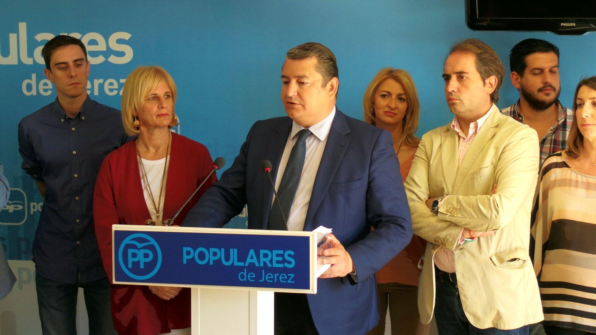PP Jerez 2