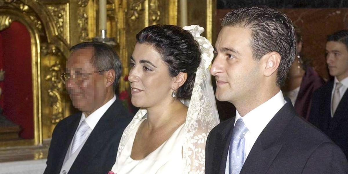 boda susana diaz