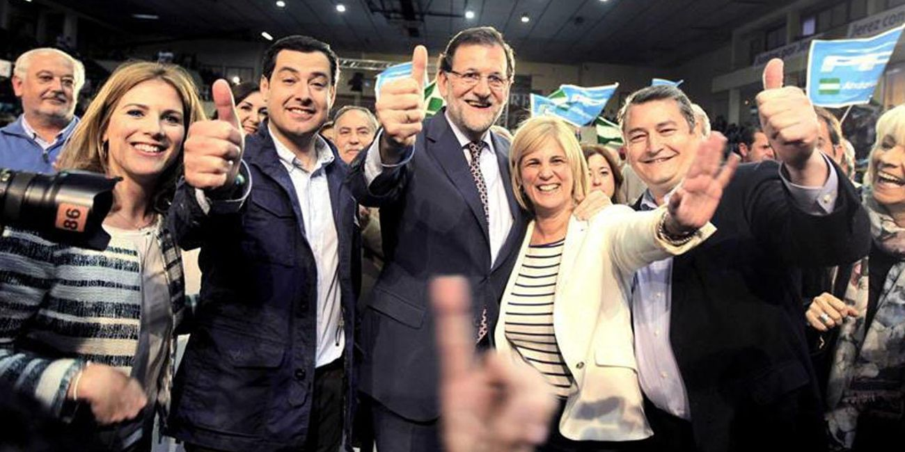 Pelayo Rajoy