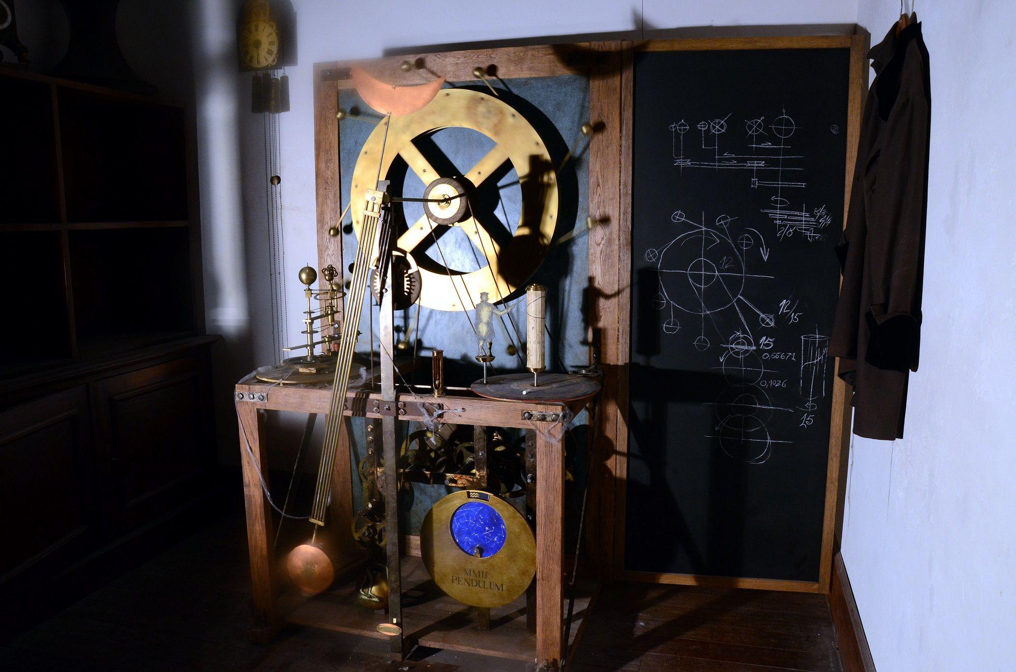 Museo_Relojes2