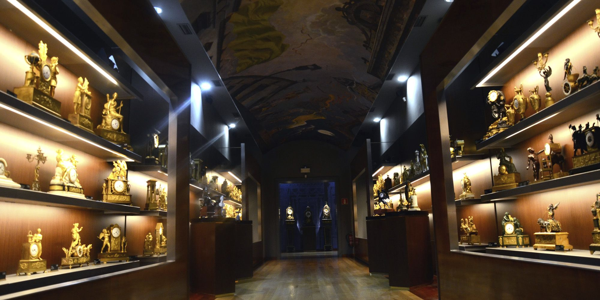 Museo_Relojes3
