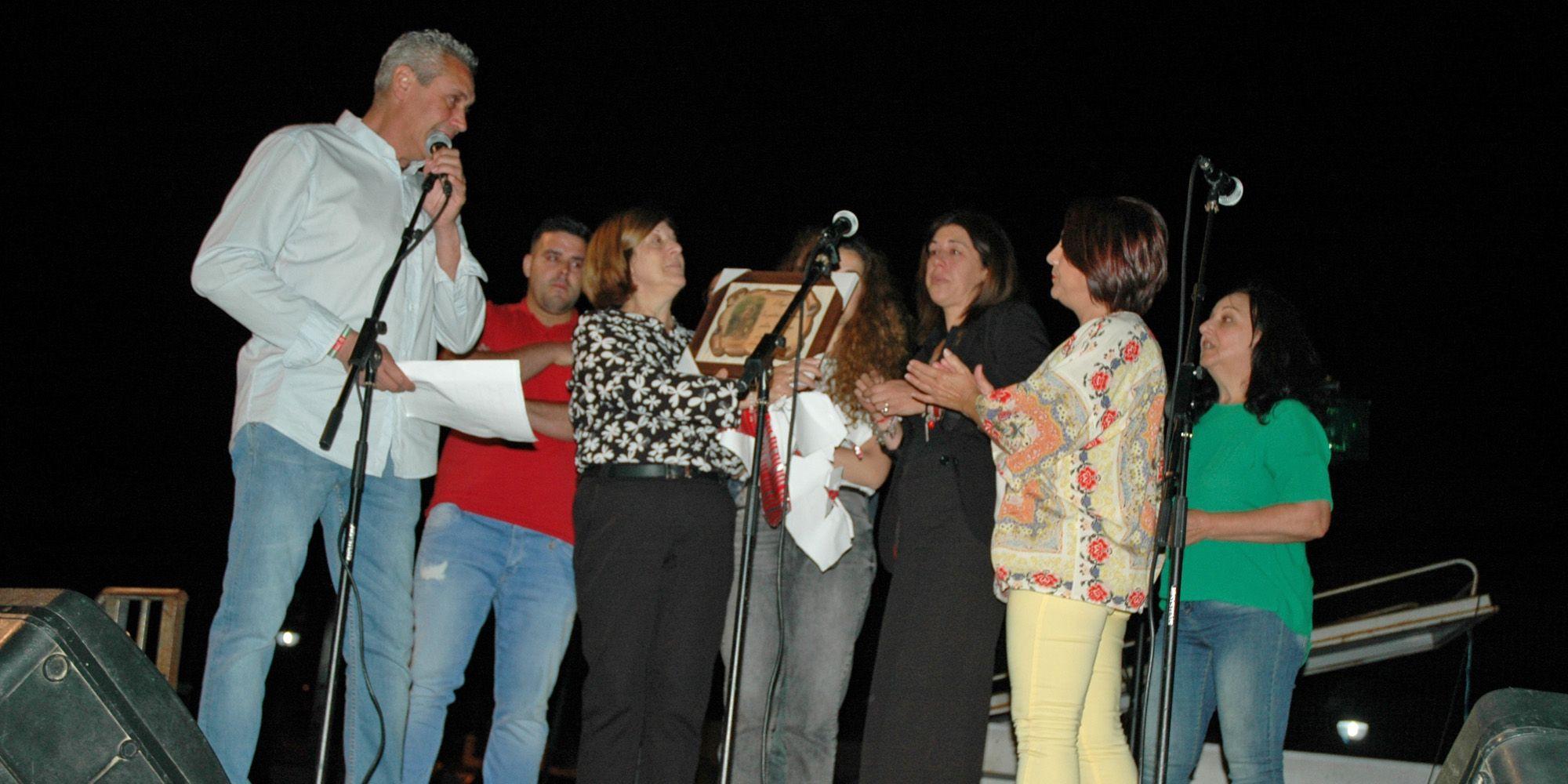 homenaje migueli 3