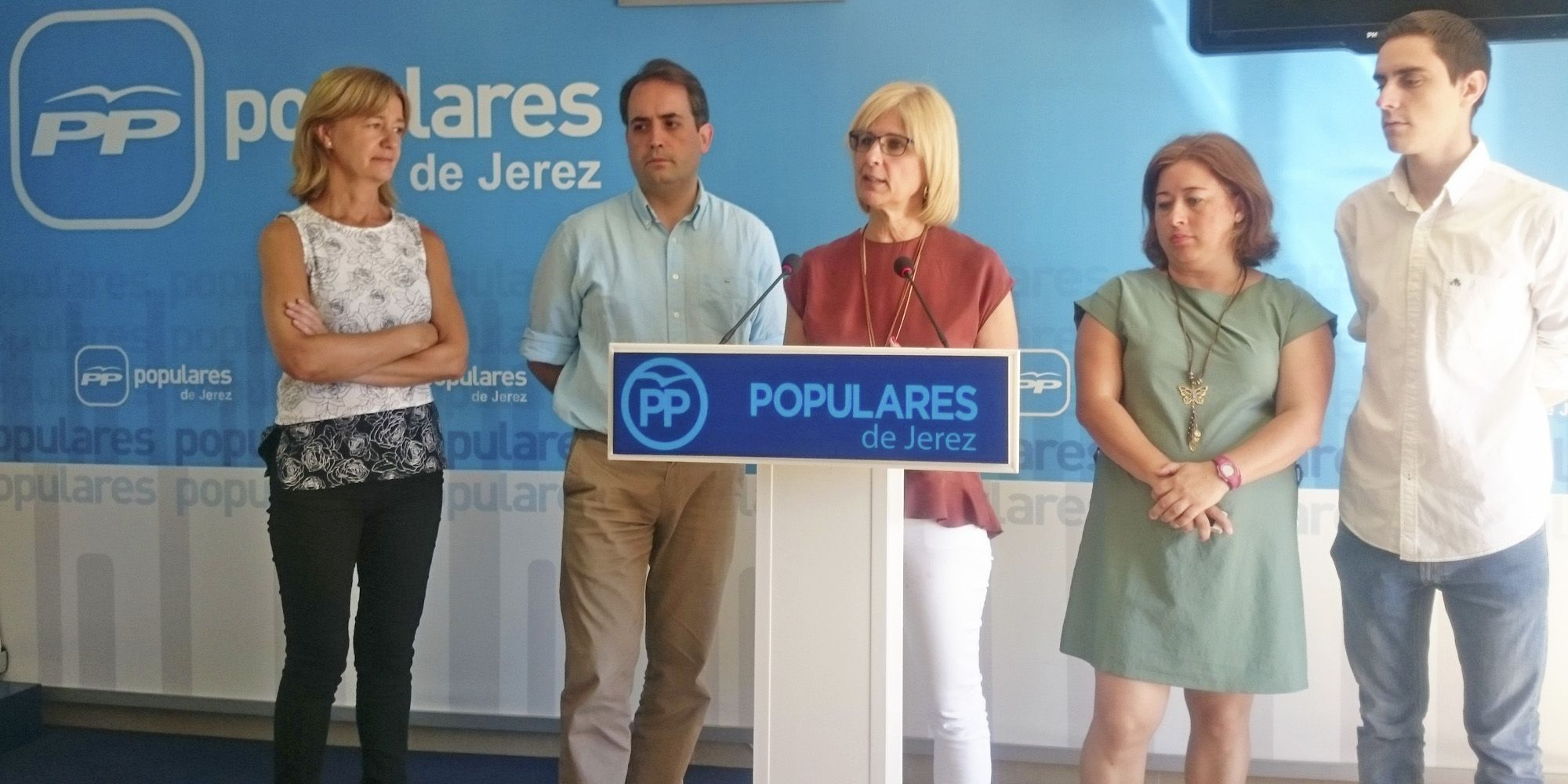 pp jerez 14jun16 2