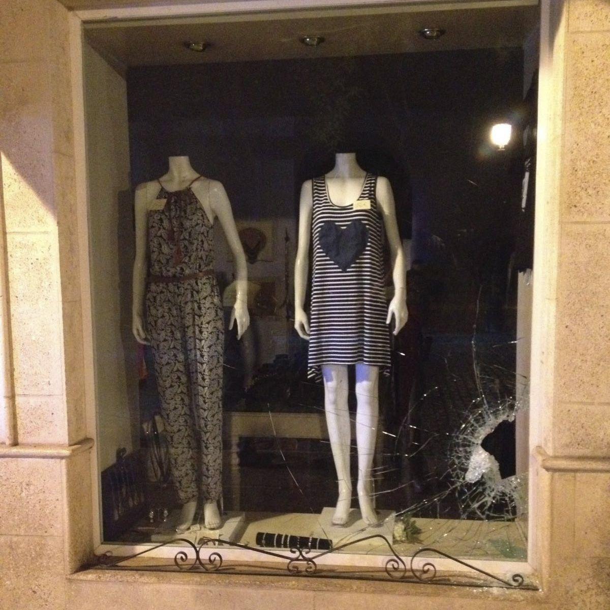 robo tienda jerez 2