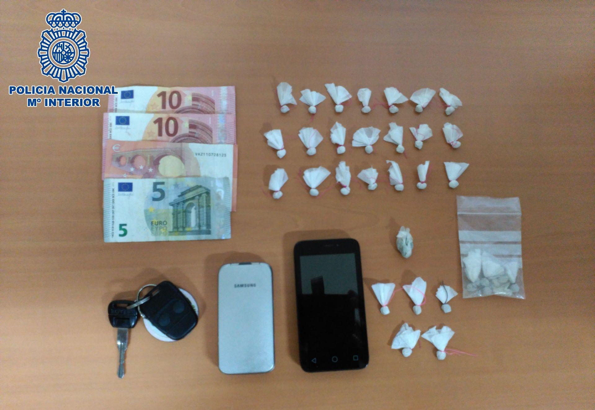 2016-06-27 Cadiz Detenidos Drogas