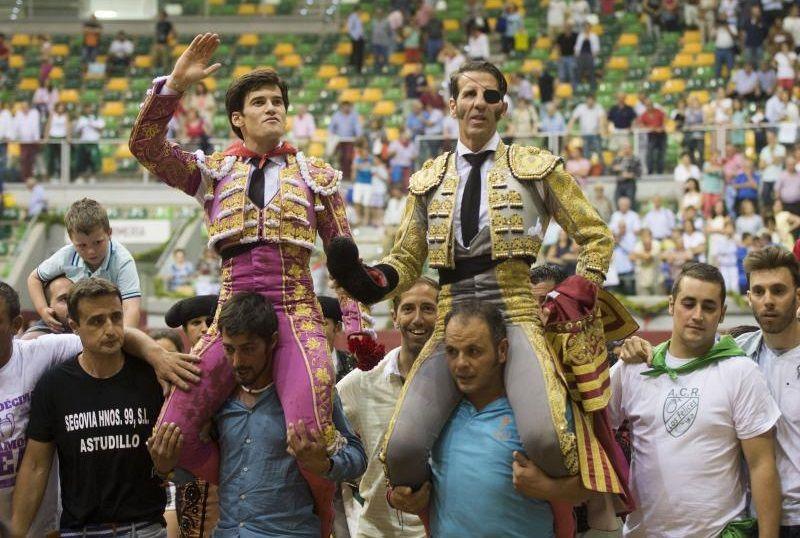 3 Padilla Burgos