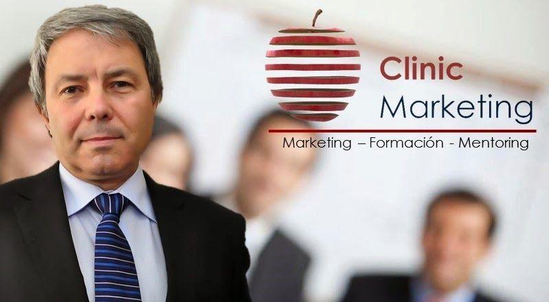 Clinic Marketing