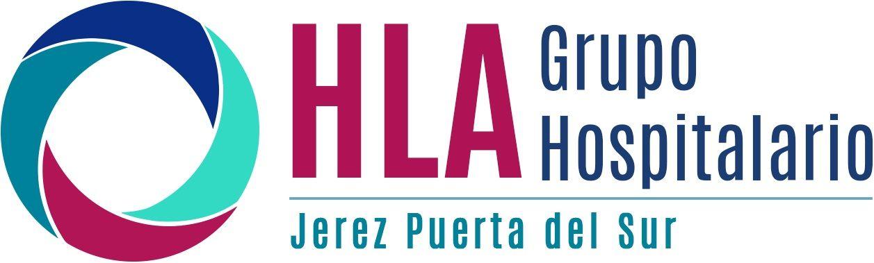 HLA_Jerez Puerta del Sur FINAL