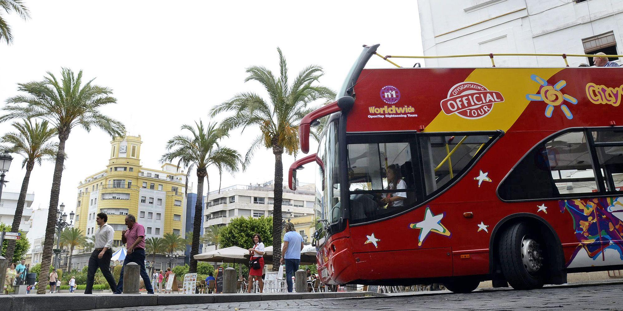 Bus_Turistico1