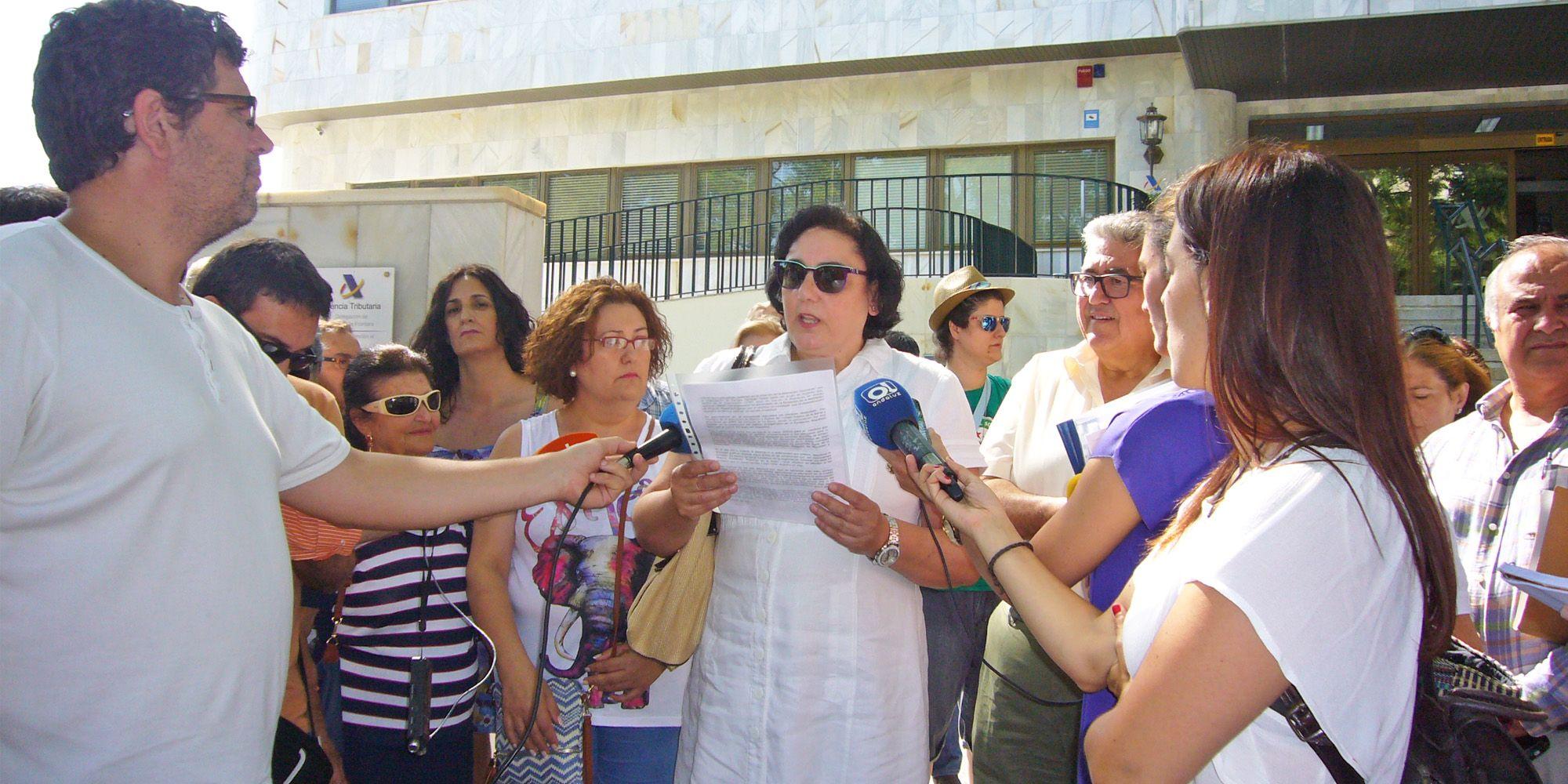 Carmen Martinez Jerez 1
