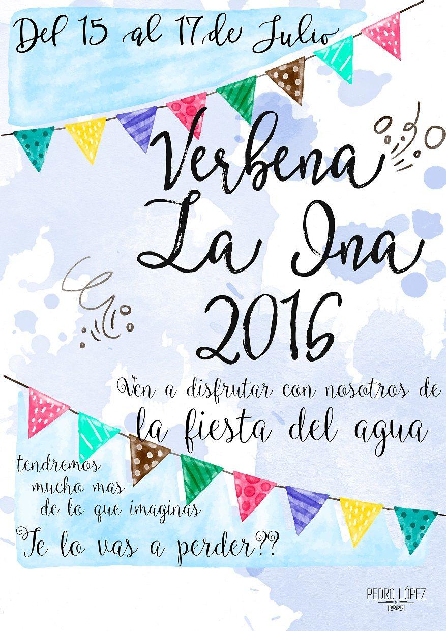 cartel 2016 PRENSA
